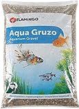 FLAMINGO Substrats pour aquarium
