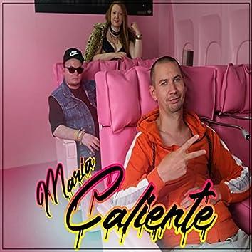 Maria Caliente (Single Version)