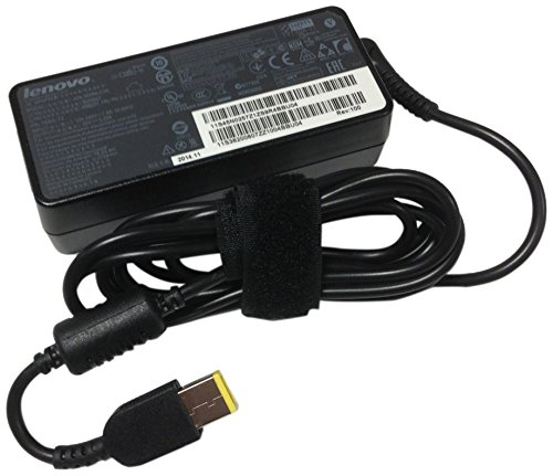 Lenovo Z41 Z51 U41 U430 Touch U530 Touch Laptop AC Charger Adapter