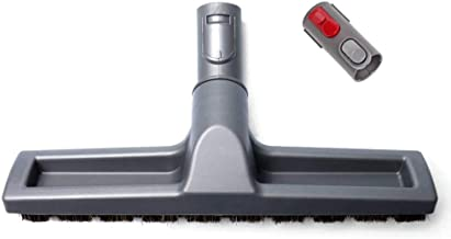 Generic Hard Floor Tool for Dyson Cinetic Ball CY22, CY23 Vacuum Cleaners