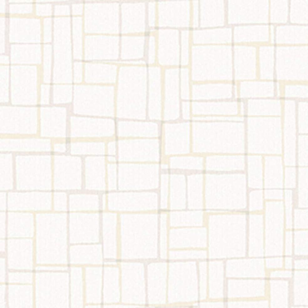冗長非難準備サンゲツ クッションフロア DIY 住宅用 パターン?デザイン (長さ1m x 注文数) HM-4125 (旧HM-1164)