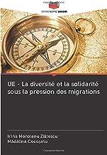 UE - La diversité et la solidarité sous la pression des migrations