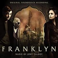 Franklyn (2010-03-16)