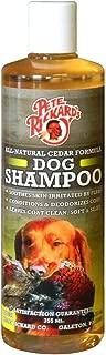 Best hunting dog shampoo Reviews