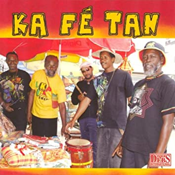 Ka Fé Tan