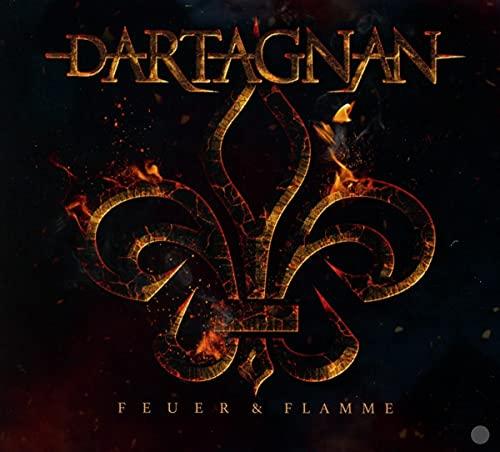 Feuer & Flamme (limitierte 2CD Helden-Edition)