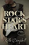 Rock Star's Heart (Smidge)