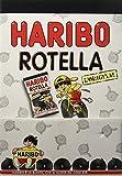 Haribo Nuova Rotella Incartata [2100g]