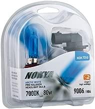 Nokya Arctic White 9006 Headlight Bulb (Stage 2)