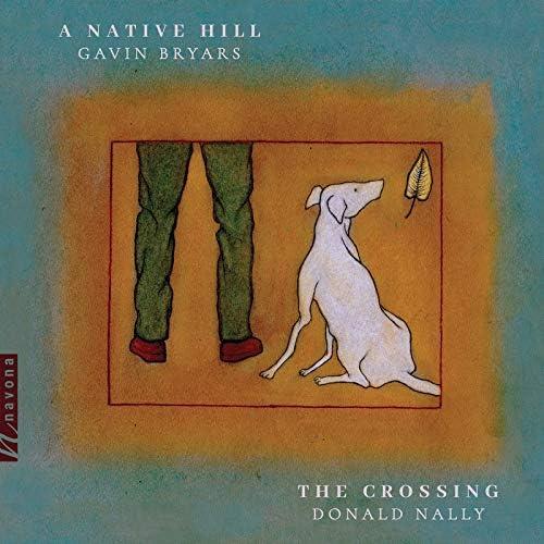 The Crossing & Donald Nally