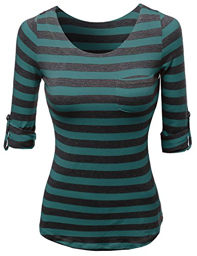 Ropa Casual De Mujer  marca Awesome21