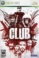 Club / Game