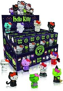 Funko Hello Kitty: PDQ Mystery Mini Figure Display, 24-Piece