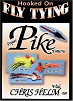 Perfect Pike Patters [DVD]