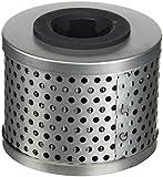 WIX 57557 Power Steering Cartridge Filter