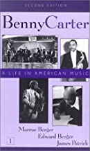 Benny Carter: A Life in American Music: 40