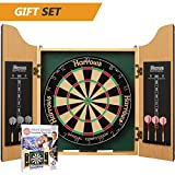 Dart Boards Cabinets