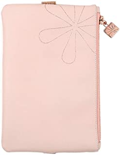 Erin Condren Cherry Blossom Planny Pack Designer Planner Pouch