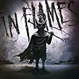 In Flames: I,the Mask (Audio CD (Standard Version))