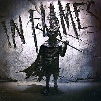 In Flames & Five Finger Death Punch: So war das Konzert in Frankfurt am 06.12.2017