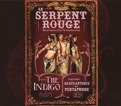 Best le serpent rouge music Reviews