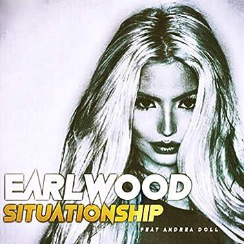 Situationship (Radio Edit)