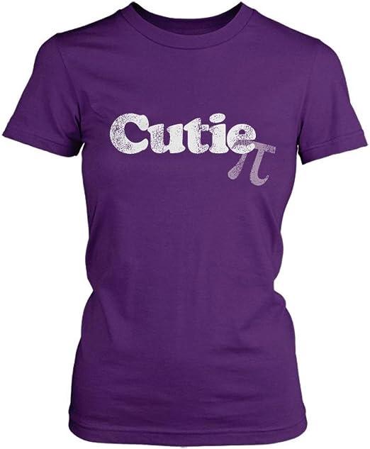 Cutiq Cute CUT