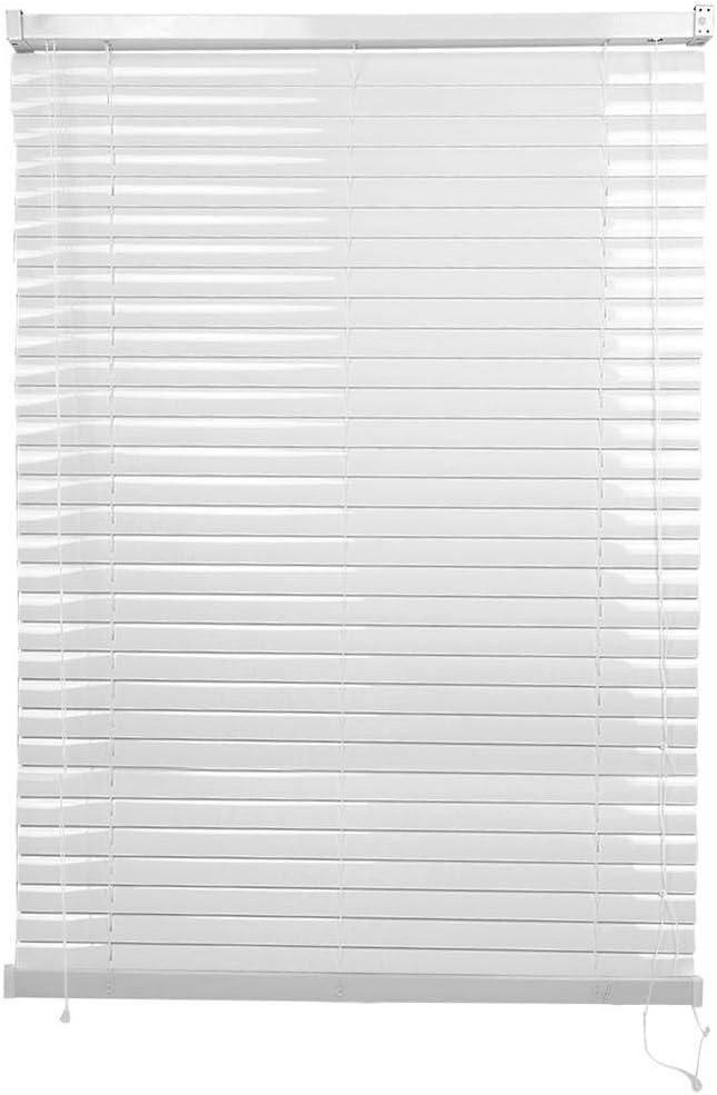Translated Chen-love1 Window Sale item Roller Shades Aluminum Blin Alloy