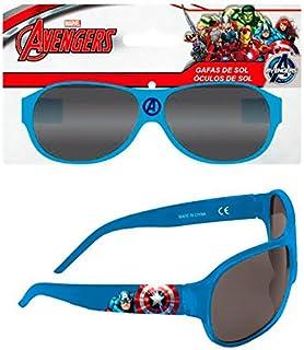 Amazon.es: Avengers - Gafas de sol / Gafas y accesorios: Ropa