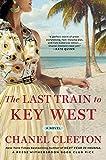Best Keys - The Last Train to Key West Review