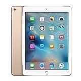 Apple Renewed iPad Air 2 - 128GB - Gold (Renewed)