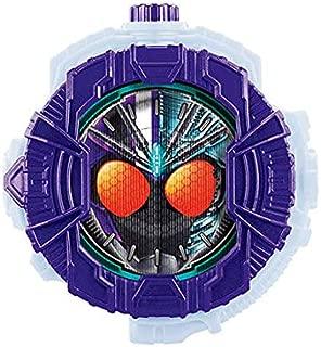 Gashapon Kamen Rider Zi-O GP Ride Watch 05 Chaser Ride Watch