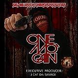 One Mo' Gain [Explicit]