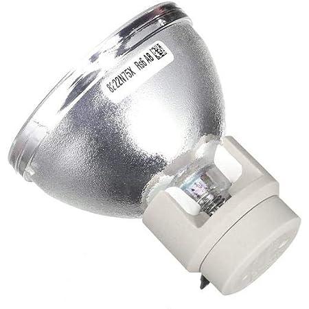 Osram P Vip 240 0 8 E20 9n Projektorlampe Ohne Gehäuse Elektronik