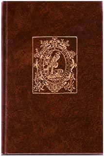 San Juan De LA Cruz & Fray Cuis De Leon (Juan de la Cuesta Hispanic monographs) (Spanish Edition)