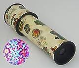 Bartl 101386 - Kaleidoskop Nostalgie/Sterne -