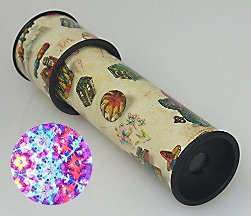 Bartl 101386 - Kaleidoskop Nostalgie/Sterne