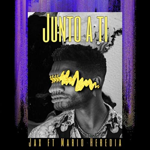 Jax feat. Mario Heredia