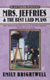 Mrs. Jeffries and the Best Laid Plans (A Victorian Mystery)