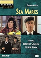 Sea Marks [DVD] [Import]