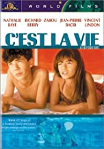Best c est la vie movie 1990 Reviews