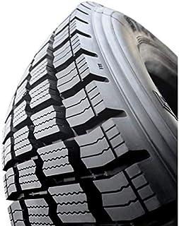 Sailun S740 Commercial Truck Tire 24570R 19.5 135L