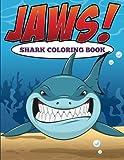 Jupiter Kids Books 2015 Kids