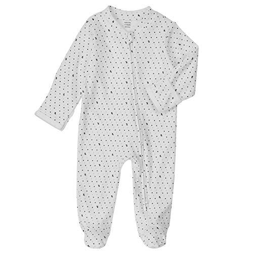 Opiniones de Fundas para pijamas - los preferidos. 3