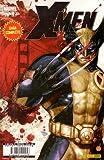 X-Men Extra 78