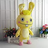 Soul hill Gefüllte Spielzeug 40 cm Anime Plüschtiere Figur Puppe Füllung Kissen Cartoon Cosplay für Geschenk