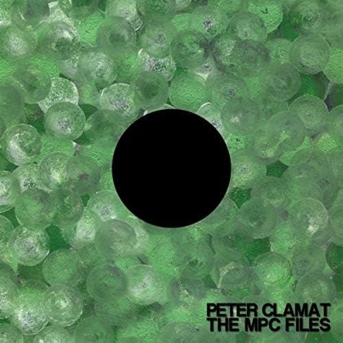 Peter Clamat
