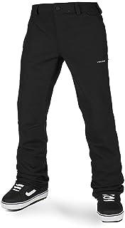 Volcom Men's Klocker Tight Snow Pant