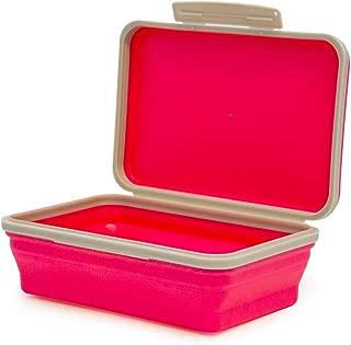 its academic crayon box
