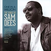 One in a Million:Songs of Sam Dees